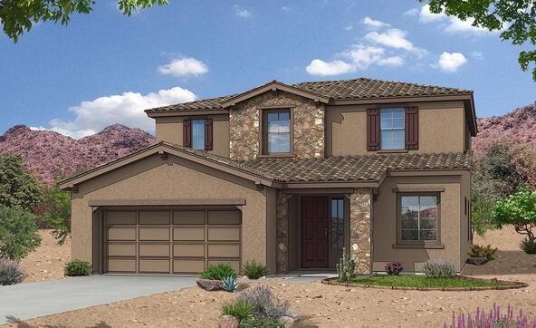 10710 W Brooklite Lane, Peoria, AZ 85383 Photo 1