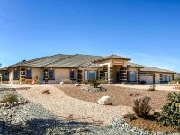 Home for sale: 3650 N. Corbin St., Pahrump, NV 89060