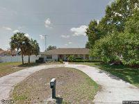 Home for sale: Karen, Sebring, FL 33870