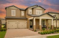 Home for sale: 9412 Royal Estates Blvd., Orlando, FL 32836