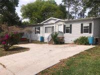 Home for sale: 17341 Orange Ct., Montverde, FL 34756