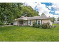 Home for sale: 83 Grasshopper St., Winchester, KS 66097