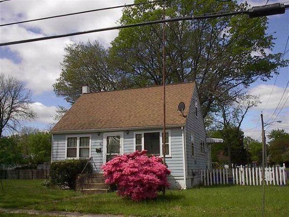 36 Kossuth St., Piscataway, NJ 08854 Photo 1