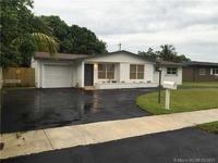 Home for sale: 16025 S.W. 108th Ave., Miami, FL 33157