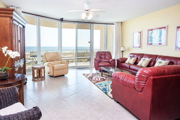 28103 Perdido Beach Blvd., Orange Beach, AL 36561 Photo 15