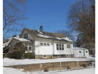 Home for sale: 418 S. Smalley St., Shawano, WI 54166