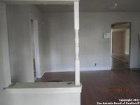 Home for sale: 846 San Angelo, San Antonio, TX 78201