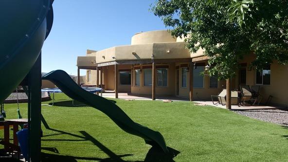 3463 E. Geronimo Trail, Douglas, AZ 85607 Photo 33