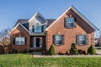 Home for sale: 502 Titans Cir., Murfreesboro, TN 37127