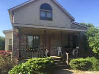 Home for sale: 305 W. North St., Bourbon, IN 46504