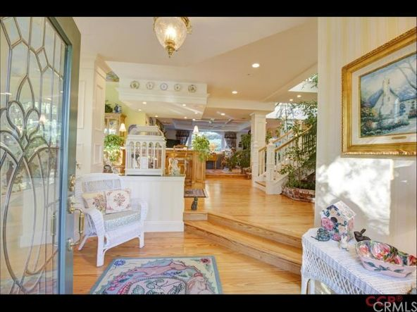 Twin Ridge Dr., San Luis Obispo, CA 93405 Photo 4