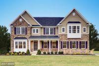 Home for sale: 2325 Liberty Knolls Dr., Stafford, VA 22554