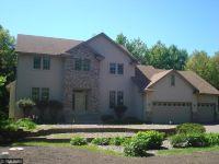Home for sale: 3052 144th Avenue N.E., Ham Lake, MN 55304