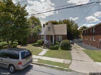 Home for sale: Juliet, New Brunswick, NJ 08901
