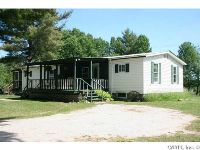 Home for sale: 14095 Middle Branch, Harrisville Rd., Harrisville, NY 13648