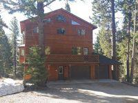 Home for sale: 1570 E. Rawhide Cir., Cc F-136, Duck Creek Village, UT 84762