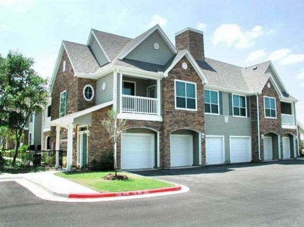 4001 W. Parmer Ln., Austin, TX 78727 Photo 1