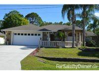 Home for sale: 247 Wimbrow Dr., Sebastian, FL 32958