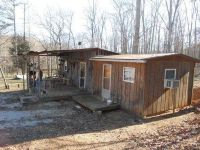 Home for sale: 749 Lonesome Rd., Monticello, KY 42633