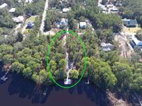 Home for sale: Lot 26 N. Walton Lakeshore Dr., Inlet Beach, FL 32461
