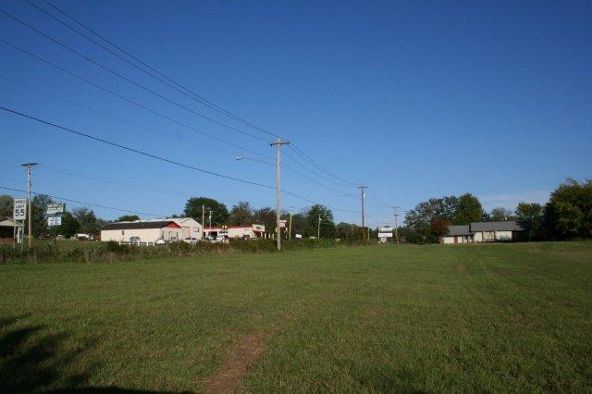 2415 E. Oak St., Conway, AR 72032 Photo 16