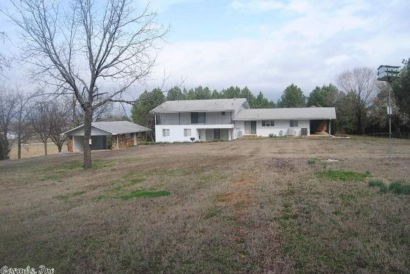 150 Jack Frost Dr., Marshall, AR 72650 Photo 27