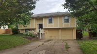 Home for sale: 1712 Thornton St., Leavenworth, KS 66048