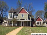Home for sale: 620 Coranada Dr., Decatur, AL 35603