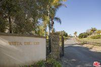 Home for sale: 1140 Via del Rey, Goleta, CA 93117