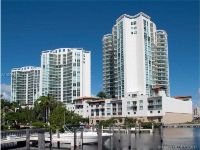 Home for sale: 150 Sunny Isles Blvd. # 502, Sunny Isles Beach, FL 33160