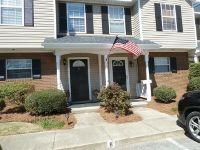 Home for sale: 115-8 Reynolds Avenue, Greenwood, SC 29649