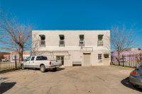 Home for sale: 423 Centre St., Dallas, TX 75208