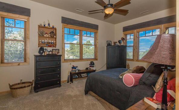 9880 N. Clear Fork Rd., Prescott, AZ 86305 Photo 63