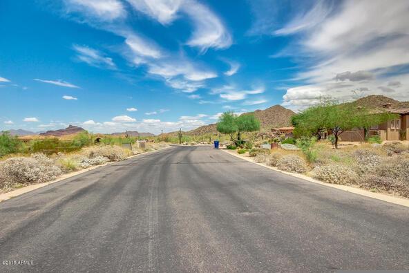 4320 N. El Sereno Cir. --, Mesa, AZ 85207 Photo 40