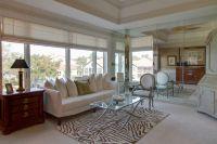 Home for sale: 6 Village North Dr., Hilton Head Island, SC 29926