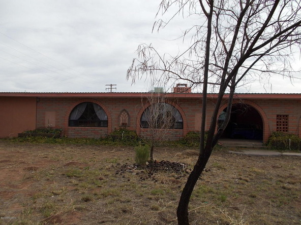 4115 W. Hopkins Rd., McNeal, AZ 85617 Photo 53
