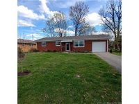 Home for sale: 120 E. Rosewood Dr., Corydon, IN 47112