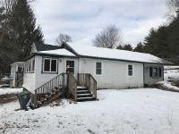Home for sale: 9 North Pembroke Rd., Pembroke, NH 03275