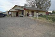 Home for sale: 101 Rd. 5010, Bloomfield, NM 87413