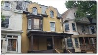 Home for sale: 111 S. 11th St., Newark, NJ 07107