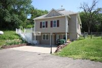 Home for sale: 11447 J Hill Rd., Junction City, KS 66441