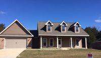 Home for sale: 1609 Creekside Ln., Demopolis, AL 36732