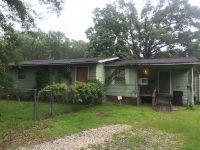 Home for sale: 111 D Pruitt Rd., Dequincy, LA 70633
