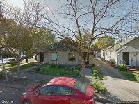 Home for sale: 44 - 46 E. Alder St., Stockton, CA 95204