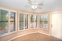 Home for sale: 17036 E. Nicklaus Dr., Fountain Hills, AZ 85268