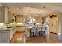Home for sale: 24 W. Norman Avenue, Arcadia, CA 91007