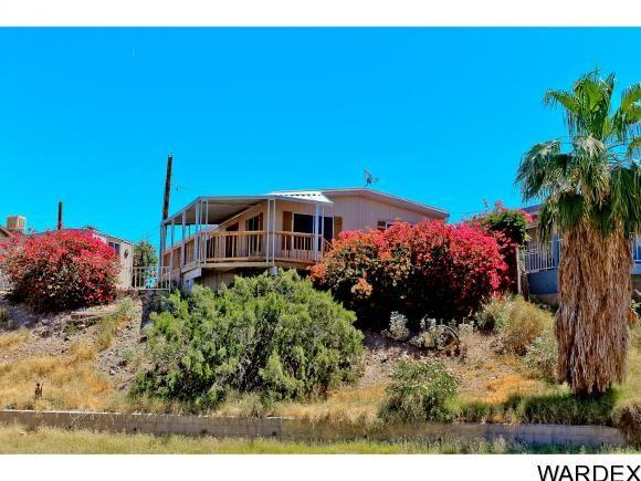10050 Harbor View Rd. W., Parker, AZ 85344 Photo 2