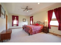 Home for sale: 314 Meadow View Rd., Burlington, IL 60109