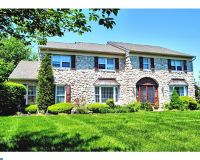 Home for sale: 1720 Waterford Way, Maple Glen, PA 19002