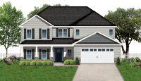 Home for sale: 4522 Huntsman Ct., Castle Hayne, NC 28429